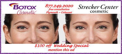 Beauty wedding group of cape cod for 700 salon hyannis